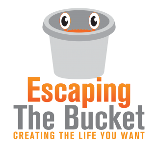 Escaping The Bucket